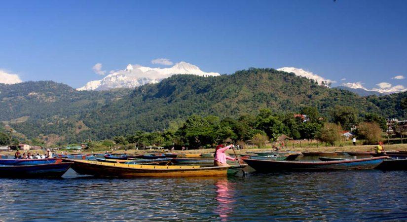Best-of-Pokhara-825×450