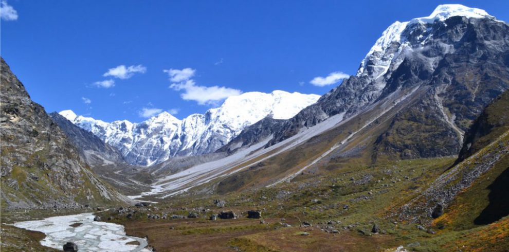 langtang-valley-trek-1024×516