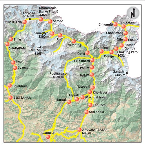 manaslu-circuit-tsum-valley-route-map-large